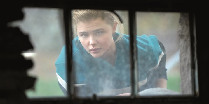 The Miseducation of Cameron Post-3