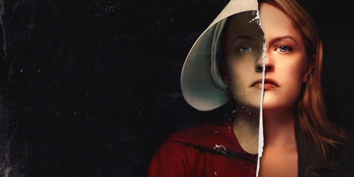 the handmaids tale el cuento de la criada-