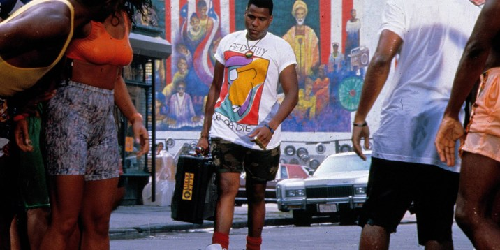 Do the Right Thing-2