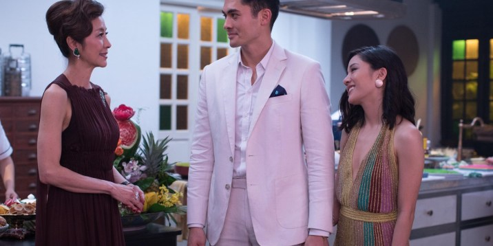 Crazy Rich Asians-3
