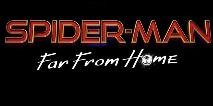 Spider-Man: Far from Home-3