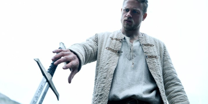 King Arthur: Legend of the Sword-2