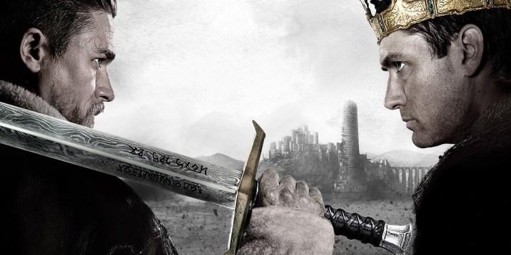 King Arthur: Legend of the Sword-0