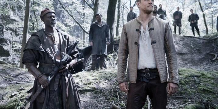 King Arthur: Legend of the Sword-4