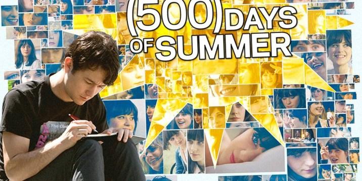 (500) Days of Summer-4