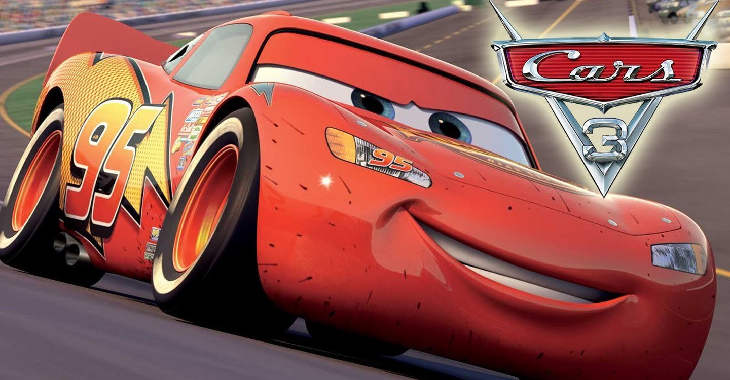 cars 3 streaming where