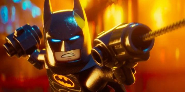 Batman: La LEGO película-3