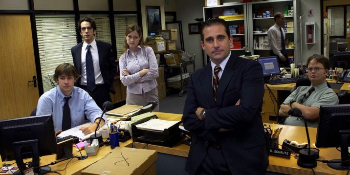 The Office-4