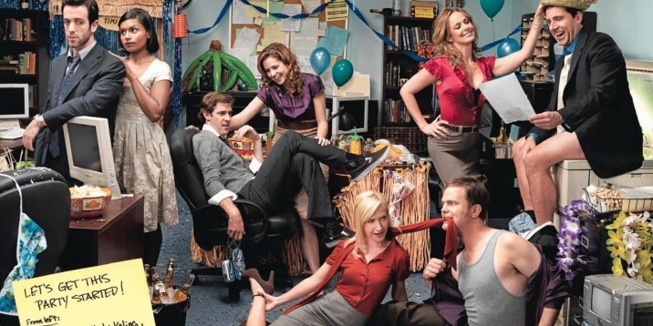 The Office-3