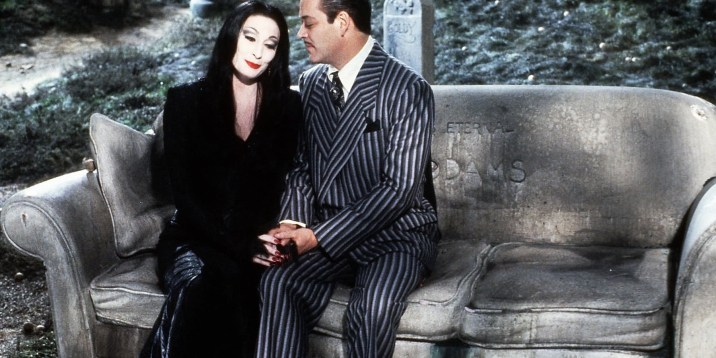 The Addams Family-4