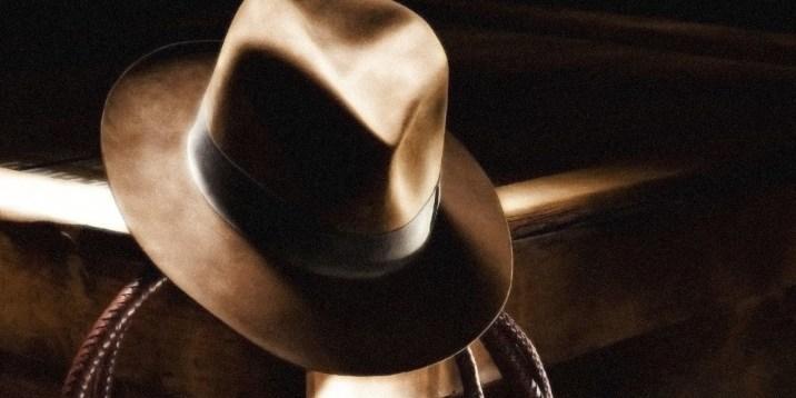 Indiana Jones: En busca del arca perdida-4