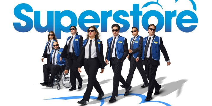 Superstore-3