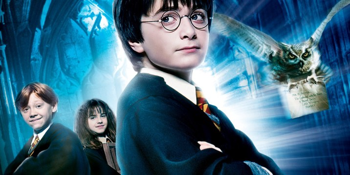 Harry Potter and the Philosopher's Stone-3