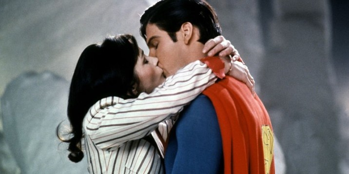 Superman II-0