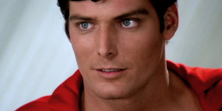 Superman II-1