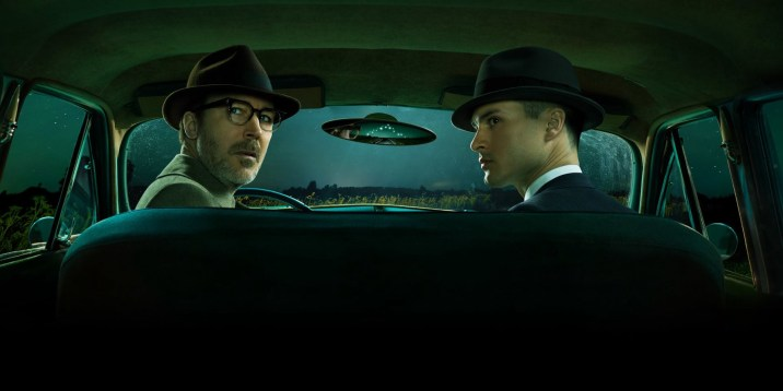 Project Blue Book-3