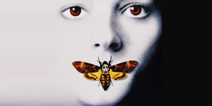 The Silence of the Lambs-2