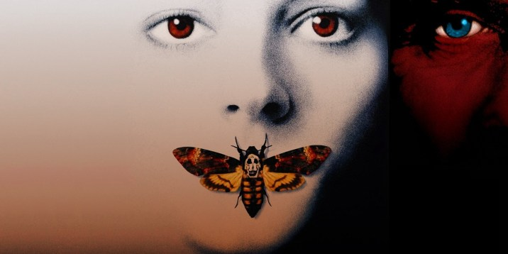 The Silence of the Lambs-0