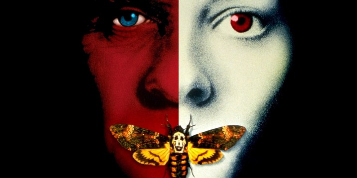 The Silence of the Lambs-1