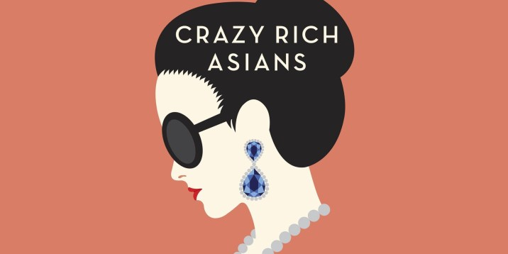 Crazy Rich Asians-4