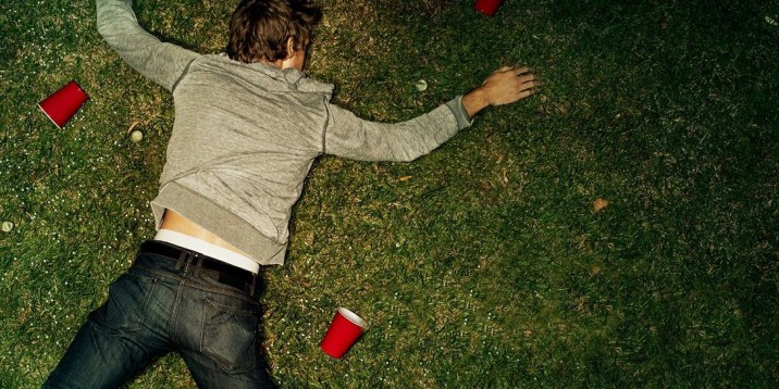 Project X-0