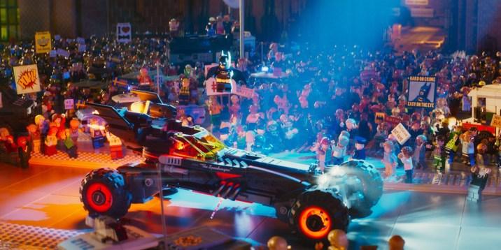 Batman: La LEGO película-4