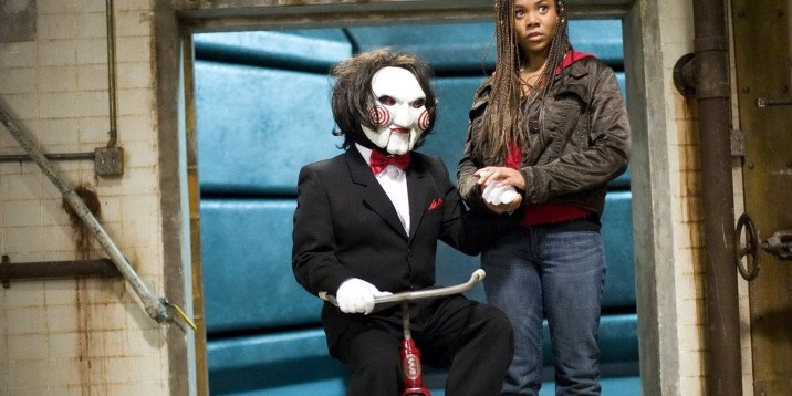 Scary Movie 4-2