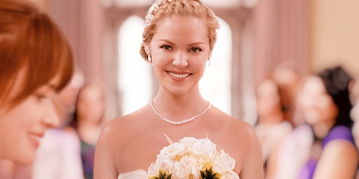 la boda de jenny-