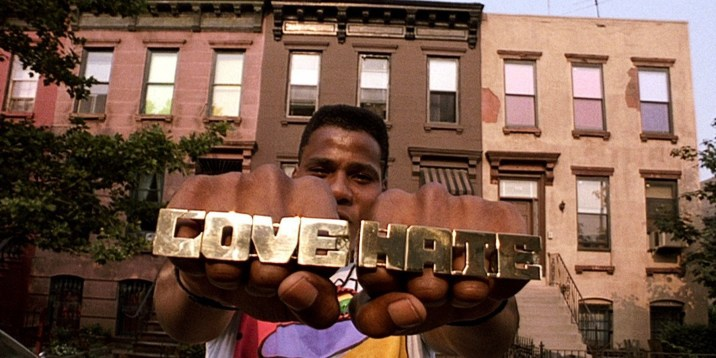 Do the Right Thing-4