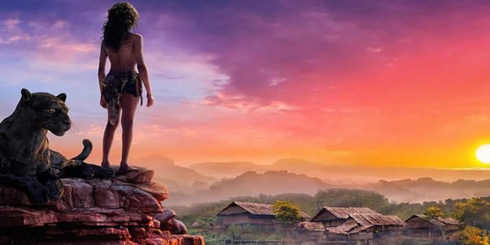 Mowgli: La leyenda de la selva-3
