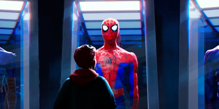 Spider-Man: Un nuevo universo-4