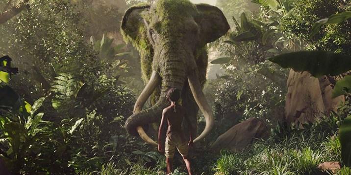 Mowgli: La leyenda de la selva-1