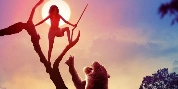 Mowgli: La leyenda de la selva-4