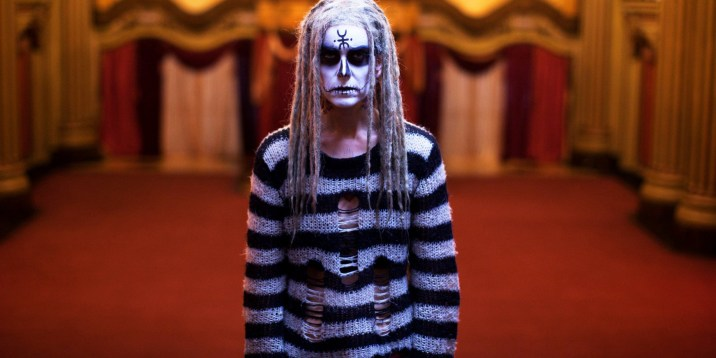 The Lords of Salem-3