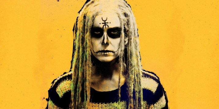 The Lords of Salem-0