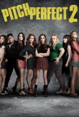 movie Pitch Perfect 2 (2015)