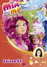 Mia Et Moi Saison 3 Episode 9 : saison, episode, Saison, Streaming:, Regarder, épisodes?