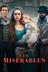 show Les Misérables