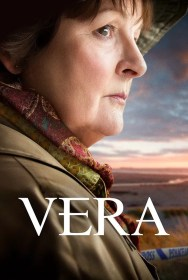 show Vera
