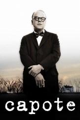movie Capote