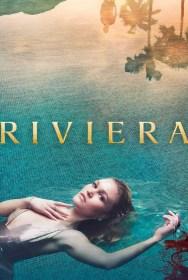 show Riviera