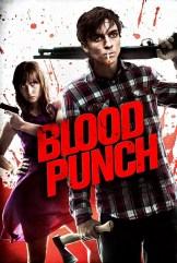 movie Blood Punch (2014)