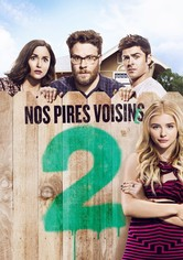 Dirty Papy Streaming Vf : dirty, streaming, Regarder, Dirty, Streaming, Complet, Légal