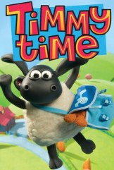 show Timmy Time