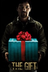 movie The Gift (2015)