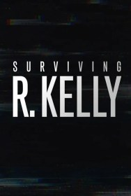 show Surviving R. Kelly
