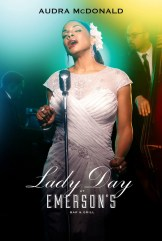 movie Lady Day at Emerson's Bar & Grill (2016)