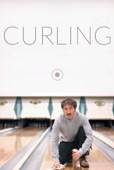 movie Curling (2010)