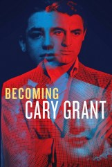 movie Becoming Cary Grant (2017)