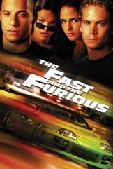 movie The Fast and the Furious (2001)